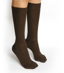 Alpacasocks for women