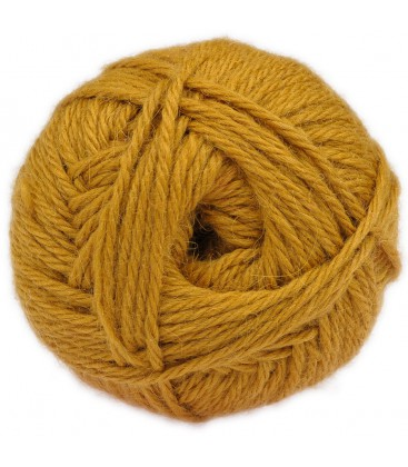 Image result for 100 grams llama wool