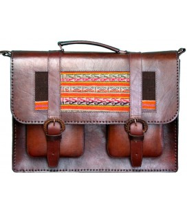 Schoolbag Briefcase with